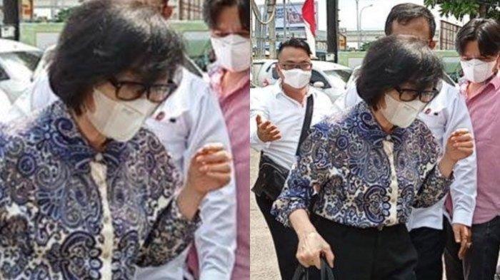 Rudi Sutadi Menantu Akidi Tio Pastikan Sumbangan Rp 2 T Bukan Hoaks, Ungkap Alasan Belum Cair