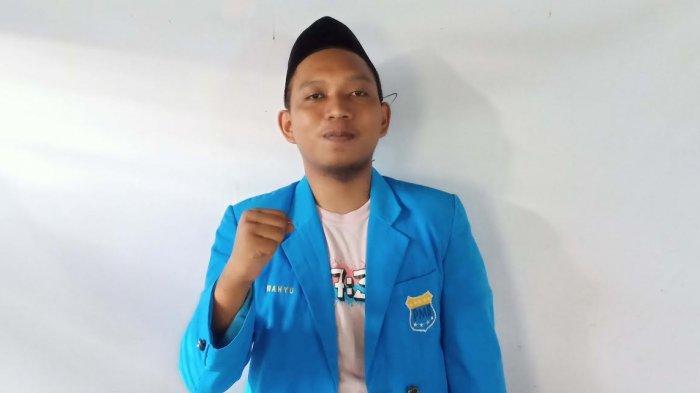 Warga Parepare Ditangkap Edarkan Sabu di Barru, Begini Tanggapan Santri DDI Mangkoso