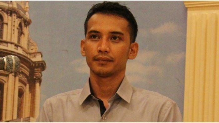 Dosen Muda IAIN Palopo dan Penulis Opini di Tribun Timur Meninggal