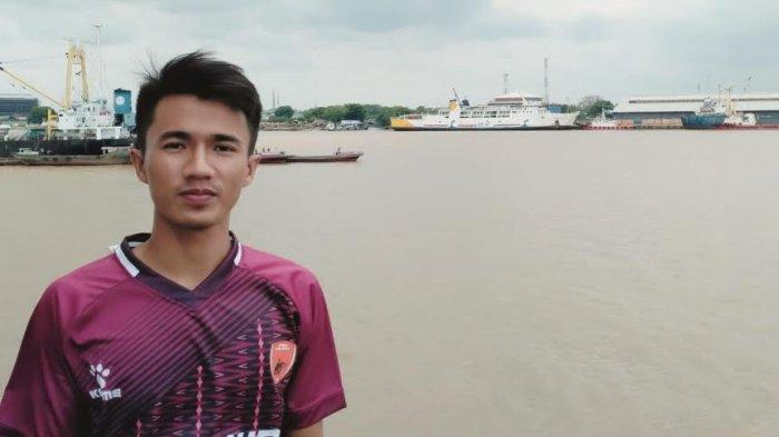 PSM vs Bali United - Suporter Jeneponto Harap Pluim Cetak Gol