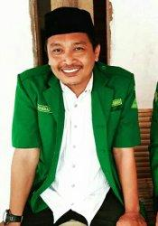 OPINI - Kearifan Napo Sulbar dan Magnet Sufistiknya