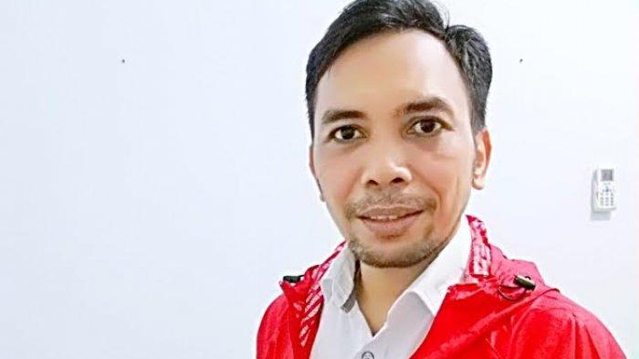 Resetting Makassar Recover