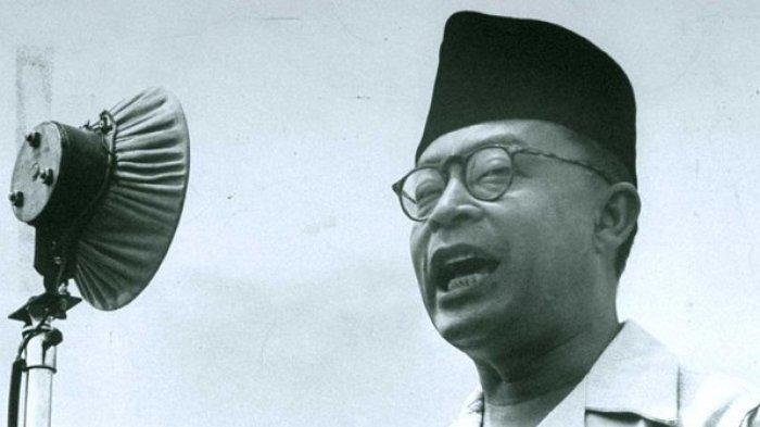 Inilah Sosok Bapak Koperasi Indonesia, Cek Sejarah Lengkapnya
