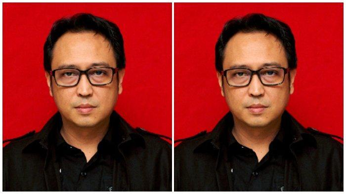 TRIBUNWIKI: Ini Profil Prananda Prabowo, Berpeluang Pimpin PDI Perjuangan, Cucu Soekarno