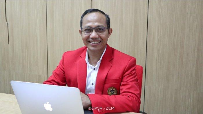 FKG Unhas Jadi Fakultas Kedokteran Gigi Terbaik Kedua di Indonesia, Peringkat ke-277 Dunia