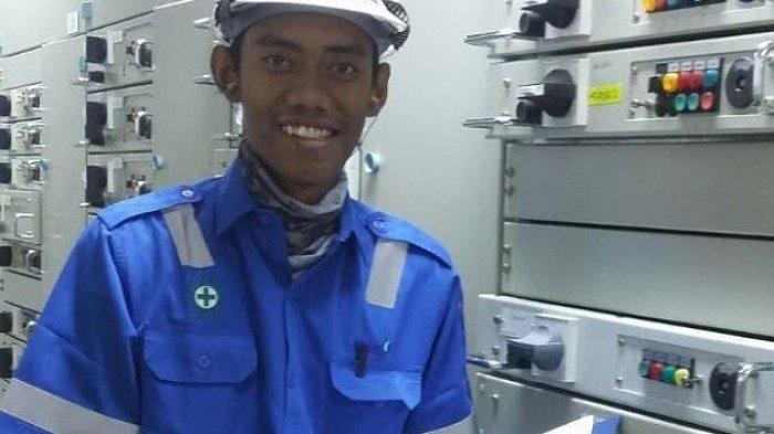 Cerita Alumni Politeknik ATI Makassar Tangani Proyek Mangkrak di Luar Negeri