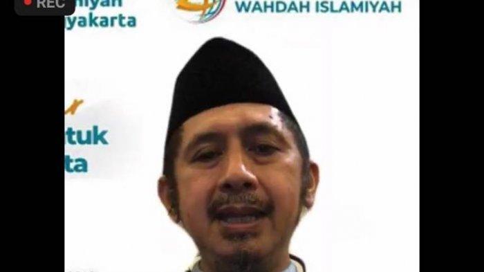 Unhas Bumikan Al-Quran dalam Kehidupan Kampus, Gelar Pengajian Tiap Pekan