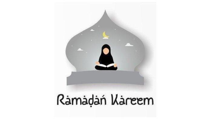 Muhammadiyah Sudah Umumkan Awal Ramadhan dan Idul Fitri 1441 H, Ini Jadwalnya, Sudah Bayar Qadha?
