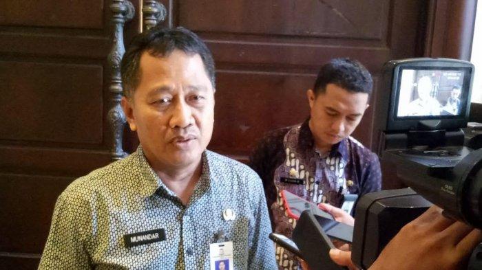 Tak Dukung Program Penanganan Corona, 23 Lurah di Makassar Resmi Dicopot