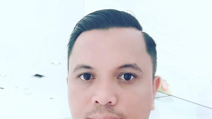 Ulang Tahun Corona, Pendekatan Kebijakan Penanganan Covid-19, Bagaimana dengan Indonesia?