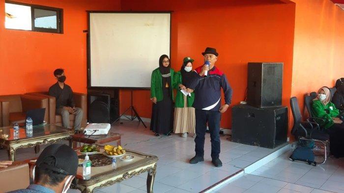 432 Mahasiswa UINAM KKN di Kabupaten Enrekang