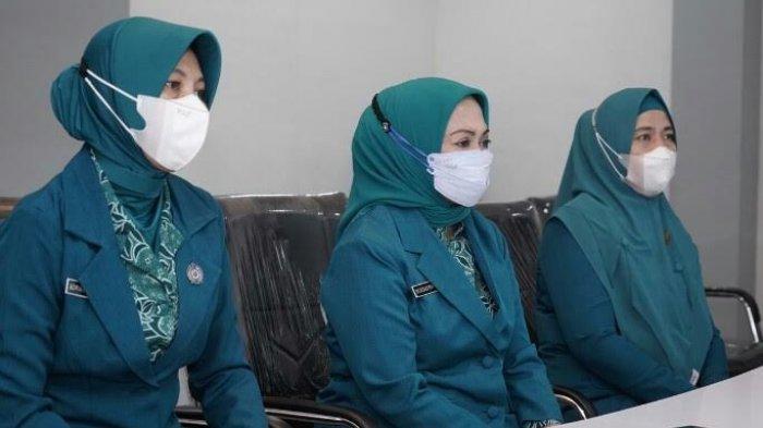 PKK Gowa Fokus Penurunan Angka Stunting