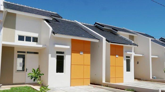 Tahun Baru Rumah Baru? Mutiara Gading 3 Berikan Subsidi DP 50%