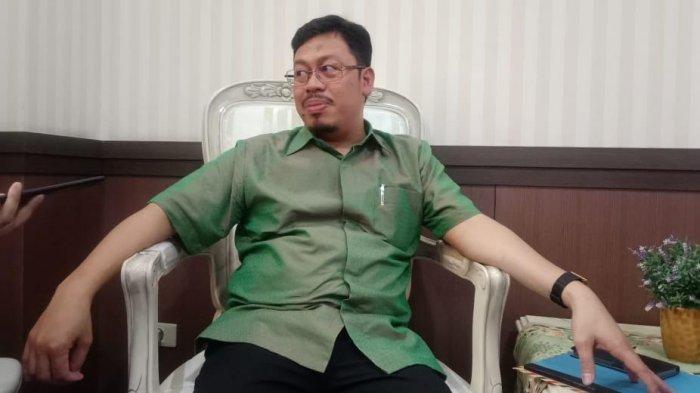 Malam Ini, PKS Serahkan SK Rekomendasi Usungan Pilkada Maros