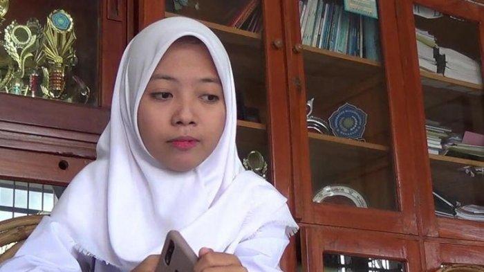 Besok, Nabila Gadis Gowa ke Jakarta Bertemu Nadya, Kembarannya yang Terpisah 16 Tahun