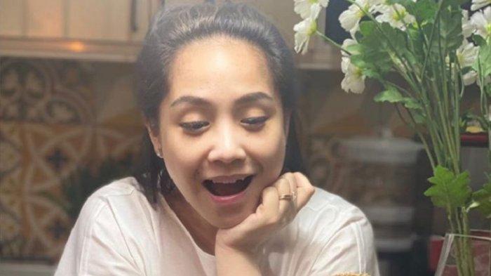 LIRIK Menyayat Lagu 12 Tahun Terindah BCL, Air Mata Nagita Slavina & Raffi Tumpah