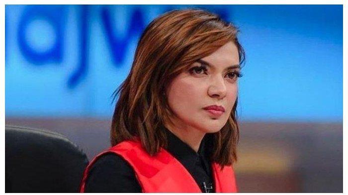 Najwa Shihab Nikah Muda, Ibrahim Assegaf Sempat Diancam, Yakin Setelah Lakukan Ini