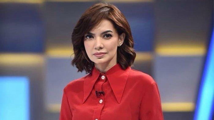 MENGEJUTKAN Najwa Shihab Tiba-tiba Akan Berhenti dari Mata Najwa Menyusul Karni Ilyas ILC, Ditekan?