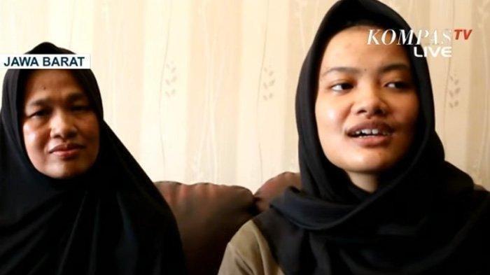 Nasib Maling Salah Masuk Rumah Polisi, Hadapi 2 Wanita Jago Karate, Padahal Golok Sudah di Leher