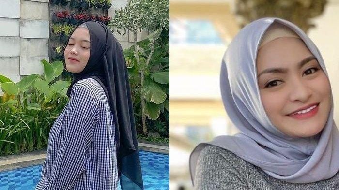Sebelum Hapus Foto Sule di IG, Nathalie Sempat Dapat Ucapan Pedas dari Putri Delina 'Astaghfirullah'