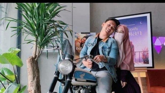 Sosok Wardah Maulina Istri Natta Reza, Dulu Nikah Meski Kenal Baru 3 Jam Kini Siap Dipoligami
