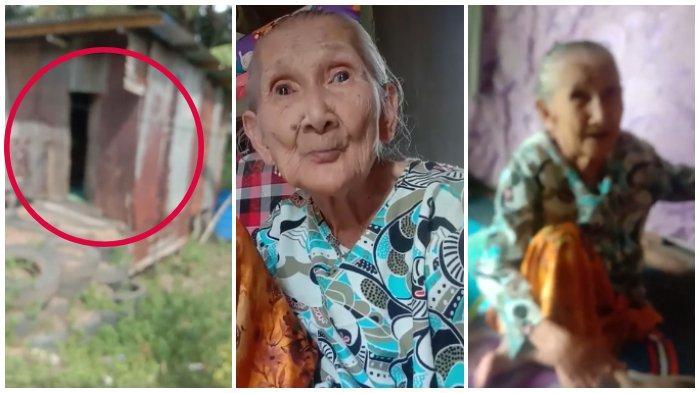 nenek-naharia-diduga-20-an-tahun-diterlantarkan-anaknya-di-malaysia.jpg