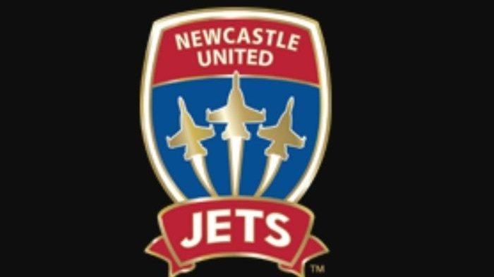 Profil dan Kehebatan Klub Newcastle Jets: Lawan Persija Jakarta di Kualifikasi Liga Champions Asia