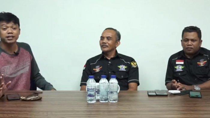 Jadi Mitra Kepolisian, STIC Sosialisasikan Jadi Pengendara Lalu Lintas yang Baik