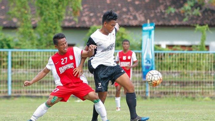 Lawan Borneo FC, Nurhidayat Masuk Line Up PSM