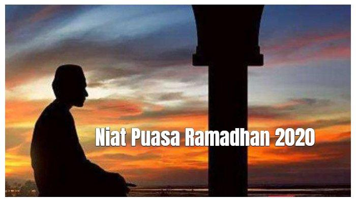Jadwal Imsak Kamis 7 Ramadhan Jakarta, Makassar, Surabaya, 32 Kota Lain, Niat Puasa & Doa Buka Puasa
