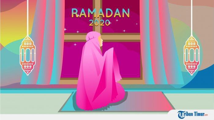 Niat Shalat Taubat & Shalat Tahajud Lengkap Tata Caranya di Bulan Ramadhan: Seluruh Dosa Diampuni