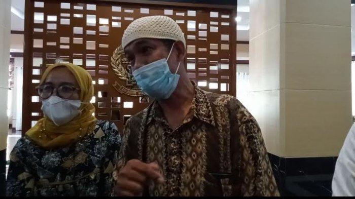 KPK Ragukan Keabsahan Dokumen Penggugat Tujuh Aset di Sulsel