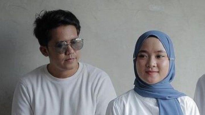 Dokter Kandungan yang Sebut Ayus sebagai Suami NissaSabyan Akhirnya Minta Maaf