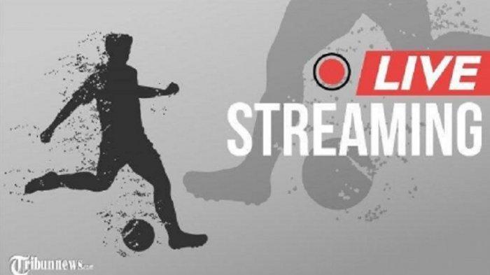 Nonton TV Online, Link Live Streaming Indosiar Barito Putera vs Bali United, Akses Gratis via HP