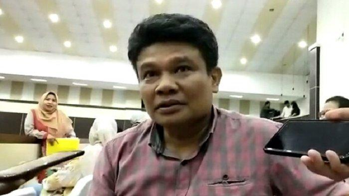 Novianus dan Misriyani Beri Klarifikasi, KPU Sulsel Bilang Begini