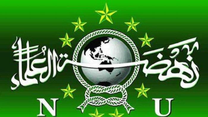 BREAKING NEWS: NU: Lebaran 2021 atau Idul Fitri 1 Syawal 1422 H Kamis 13 Mei Seperti Muhammadiyah