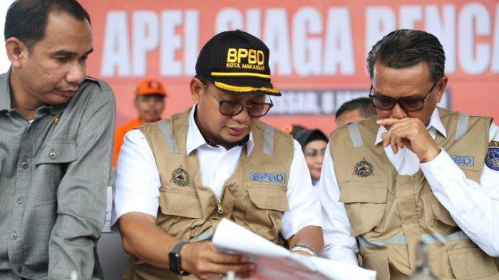 Gubernur Minta Persetujuan DPRD Terkait Hibah Aset di 9 Titik di Sulsel
