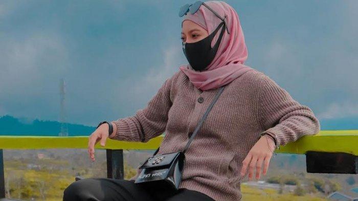 Siapa Nurlinda Dwi Sukti, Wanita Asal Makassar Donasi Rp 1 Miliar Bantu Warga Terdampak Pandemi?