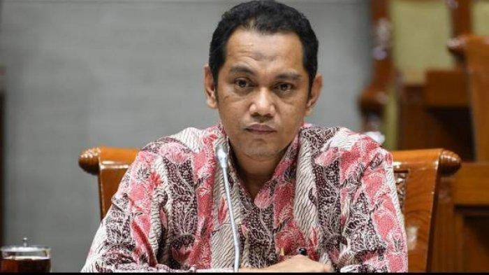 Novel Baswedan dan 74 Pegawai KPK Tak Lolos TWK, Wakil Ketua KPK: Libatkan BIN dan BNPT