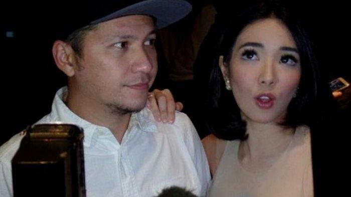 Gading Marten Maafkan Gisel Usai Terlibat Kasus Video Panas dengan Nobu, Benarkah Bakal Rujuk?