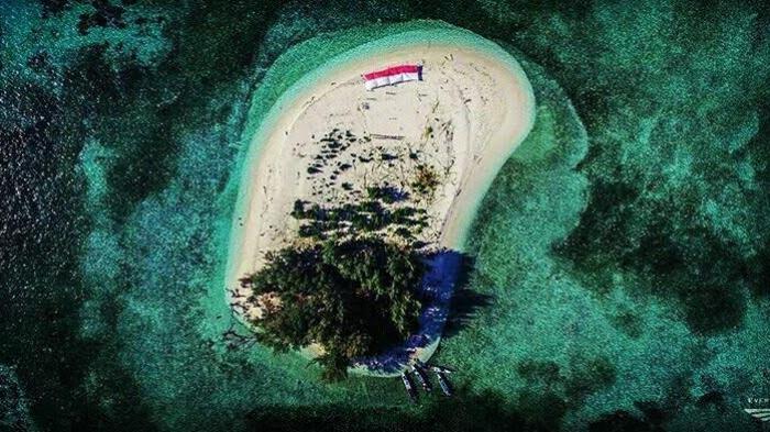 DPRD Pangkep Sorot Proyek Bermasalah di Pulau