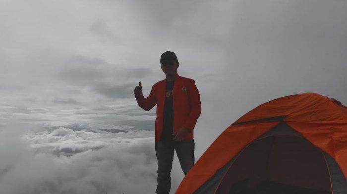 Buntu Sangbua, Objek Wisata Baru di Tana Toraja