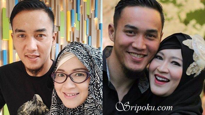 Ingat Okie Agustina? Cerai dengan Pasha Ungu Lalu Dinikahi Pemain Sepakbola, Kondisinya Kini