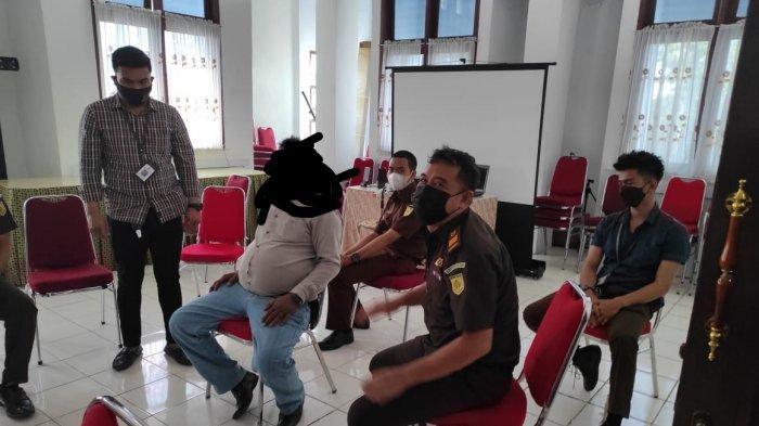 LSM 'Nakal' Marak di Kabupaten Bone, Datangi Pejabat Lalu Minta Uang Atur Damai
