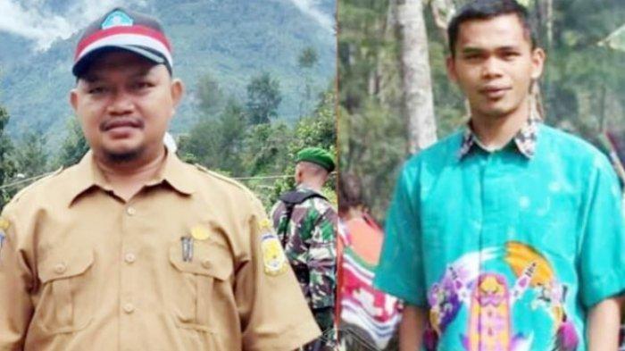 Setiba di Toraja, Jenazah Guru Asal Toraja yang Ditembak di Papua Tidak Langsung Dimakamkan