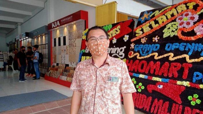 Belanja di Haomart Bisa via Online, Gratis Ongkir dalam Kota Makassar, Gowa dan Maros