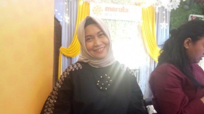 Morula IVF Makassar Berbagi Tips Persiapkan Kehadiran Buah Hati di Hotel Claro