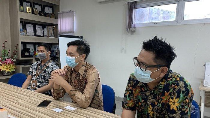 Pandemi Covid-19, Bisnis Properti di Tallasa City by FKS Land Masih Punya Pasar yang Kuat