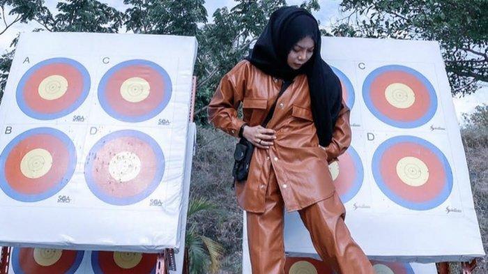 Bukan Rp 1 M, Ternyata Dwi Pengusaha Muda Makassar Sumbang Rp 2 M Bantu Warga Terdampak Covid