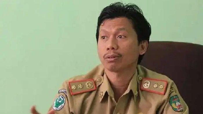 Respon Warga Isolasi Mandiri di Pinggir Empang, Tim Covid-19 Palopo: Kami Sediakan Tempat Karantina